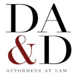 DA & D Attorneys at Law